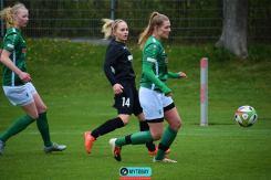 FC05-Frauen-gewinnen-gegen- die-SpVgg-Bayreuth (16)