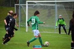 FC05-Frauen-gewinnen-gegen- die-SpVgg-Bayreuth (17)