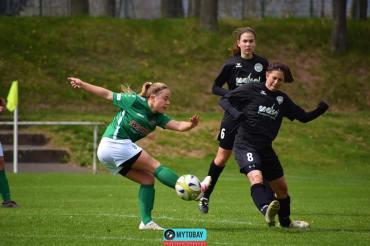 FC05-Frauen-gewinnen-gegen- die-SpVgg-Bayreuth (18)