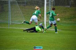 FC05-Frauen-gewinnen-gegen- die-SpVgg-Bayreuth (2)