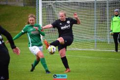FC05-Frauen-gewinnen-gegen- die-SpVgg-Bayreuth (3)
