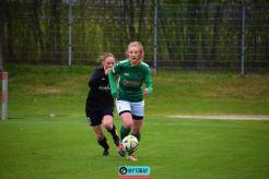 FC05-Frauen-gewinnen-gegen- die-SpVgg-Bayreuth (4)