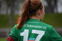 FC05-Frauen-gewinnen-gegen- die-SpVgg-Bayreuth (5)