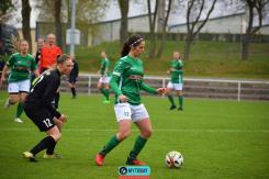 FC05-Frauen-gewinnen-gegen- die-SpVgg-Bayreuth (6)