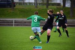 FC05-Frauen-gewinnen-gegen- die-SpVgg-Bayreuth (7)