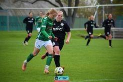 FC05-Frauen-gewinnen-gegen- die-SpVgg-Bayreuth (8)