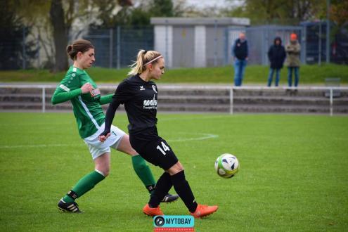 FC05-Frauen-gewinnen-gegen- die-SpVgg-Bayreuth (9)