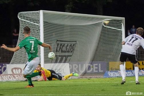 Marco-Fritscher-verlängert-beim-FC-Schweinfurt-05 (2)