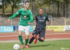 Marco-Fritscher-verlängert-beim-FC-Schweinfurt-05 (3)