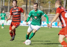 Marco-Fritscher-verlängert-beim-FC-Schweinfurt-05 (4)