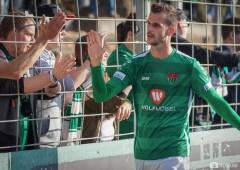 Marco-Fritscher-verlängert-beim-FC-Schweinfurt-05 (5)