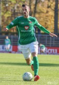 Marco-Fritscher-verlängert-beim-FC-Schweinfurt-05 (7)