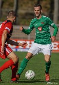 Marco-Fritscher-verlängert-beim-FC-Schweinfurt-05 (8)