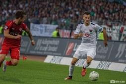 Marco-Fritscher-verlängert-beim-FC-Schweinfurt-05