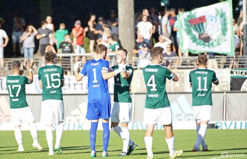FC Schweinfurt 05 vs. Wacker Burghausen (10)