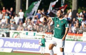 FC Schweinfurt 05 vs. Wacker Burghausen (13)