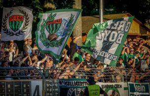 FC Schweinfurt 05 vs. Wacker Burghausen (15)