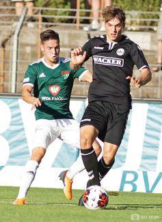 FC Schweinfurt 05 vs. Wacker Burghausen (16)