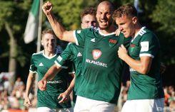 FC Schweinfurt 05 vs. Wacker Burghausen (5)