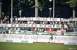 FC Schweinfurt 05 vs. Wacker Burghausen (6)