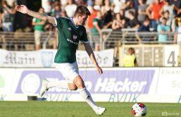 FC Schweinfurt 05 vs. Wacker Burghausen (7)