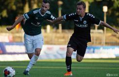 FC Schweinfurt 05 vs. Wacker Burghausen (8)