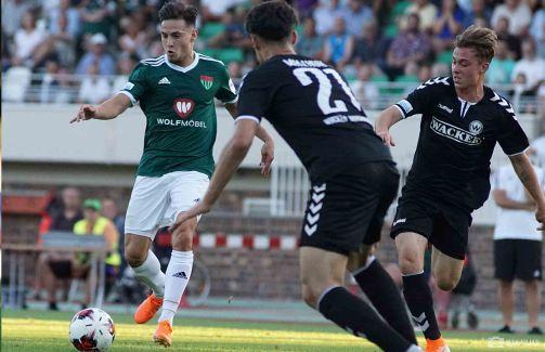 FC Schweinfurt 05 vs. Wacker Burghausen (9)