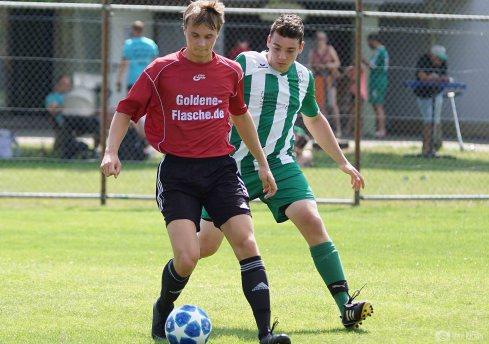 SpVgg Hambach - SV Friesenhausen (15)