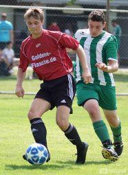 SpVgg Hambach - SV Friesenhausen (16)