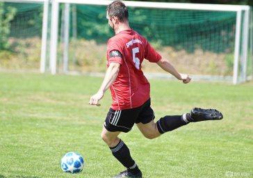 SpVgg Hambach - SV Friesenhausen (17)