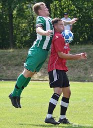 SpVgg Hambach - SV Friesenhausen (18)