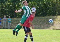 SpVgg Hambach - SV Friesenhausen (19)