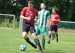 SpVgg Hambach - SV Friesenhausen (20)