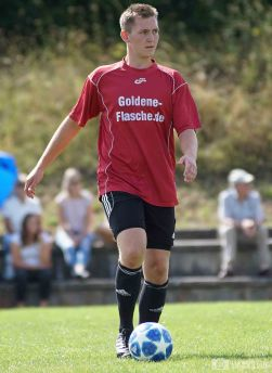 SpVgg Hambach - SV Friesenhausen (21)