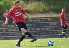 SpVgg Hambach - SV Friesenhausen (22)