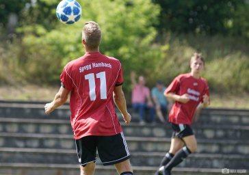 SpVgg Hambach - SV Friesenhausen (25)
