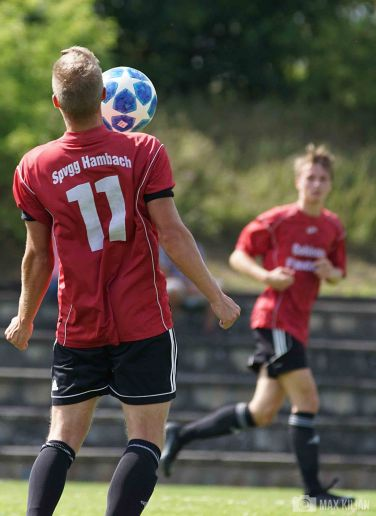 SpVgg Hambach - SV Friesenhausen (26)