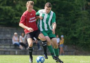 SpVgg Hambach - SV Friesenhausen (28)
