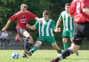 SpVgg Hambach - SV Friesenhausen (29)