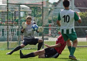 SpVgg Hambach - SV Friesenhausen (30)