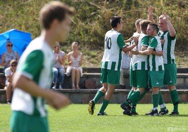 SpVgg Hambach - SV Friesenhausen (35)