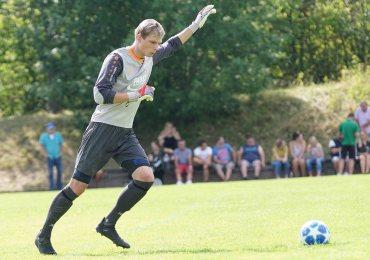 SpVgg Hambach - SV Friesenhausen (36)