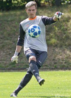SpVgg Hambach - SV Friesenhausen (38)