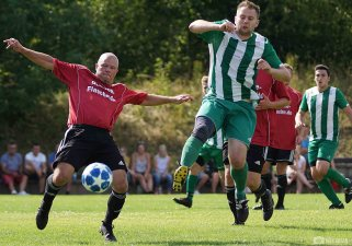 SpVgg Hambach - SV Friesenhausen (43)