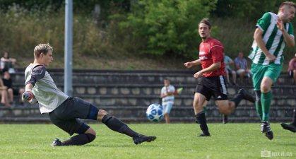 SpVgg Hambach - SV Friesenhausen (44)