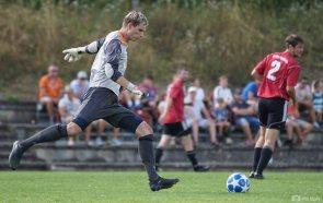 SpVgg Hambach - SV Friesenhausen (48)