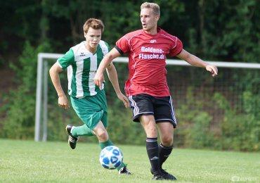 SpVgg Hambach - SV Friesenhausen (49)