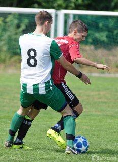 SpVgg Hambach - SV Friesenhausen (5)