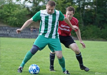 SpVgg Hambach - SV Friesenhausen (7)