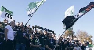 SpVgg Bayreuth - FC Schweinfurt 05 (15)